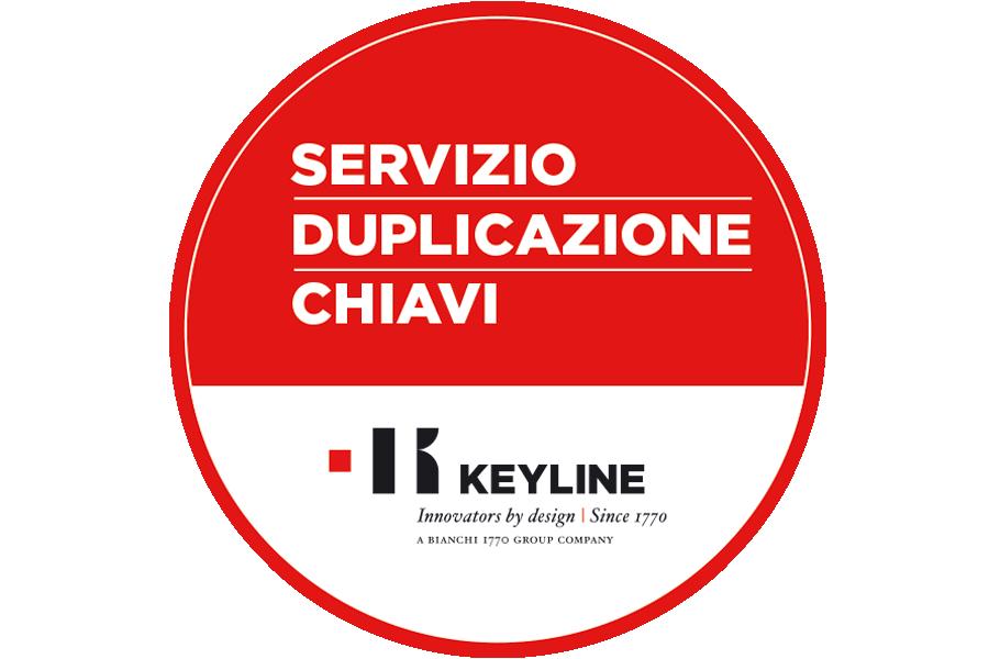 ملصق خدمة النسخ