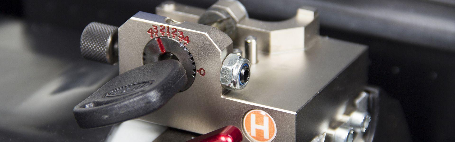 994 Laser