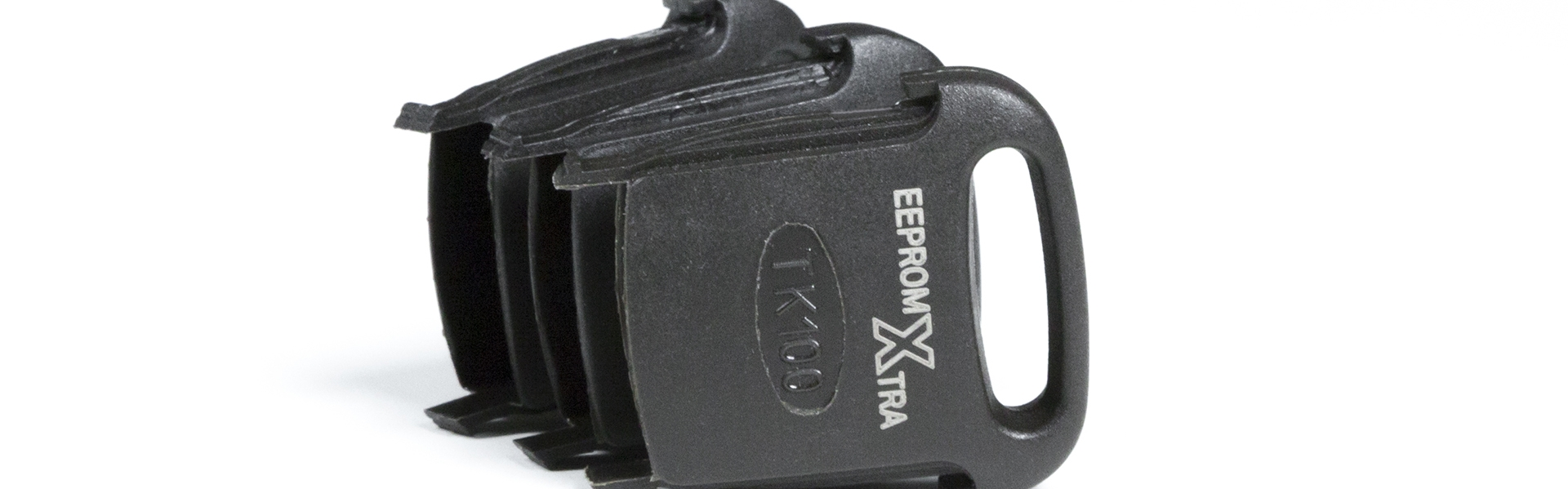 EEPROM Xtra. Kit